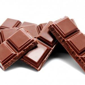 Шоколад Коммунарка Классический