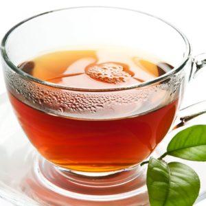 Чай черный байховый листовой СEYLON OPA