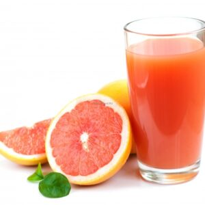 Фреш грейпфрут 4