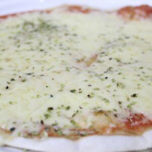 """Пицца """"Маргарита"""" 3"""